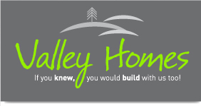 Valley Homes QLD | Gympie Builder